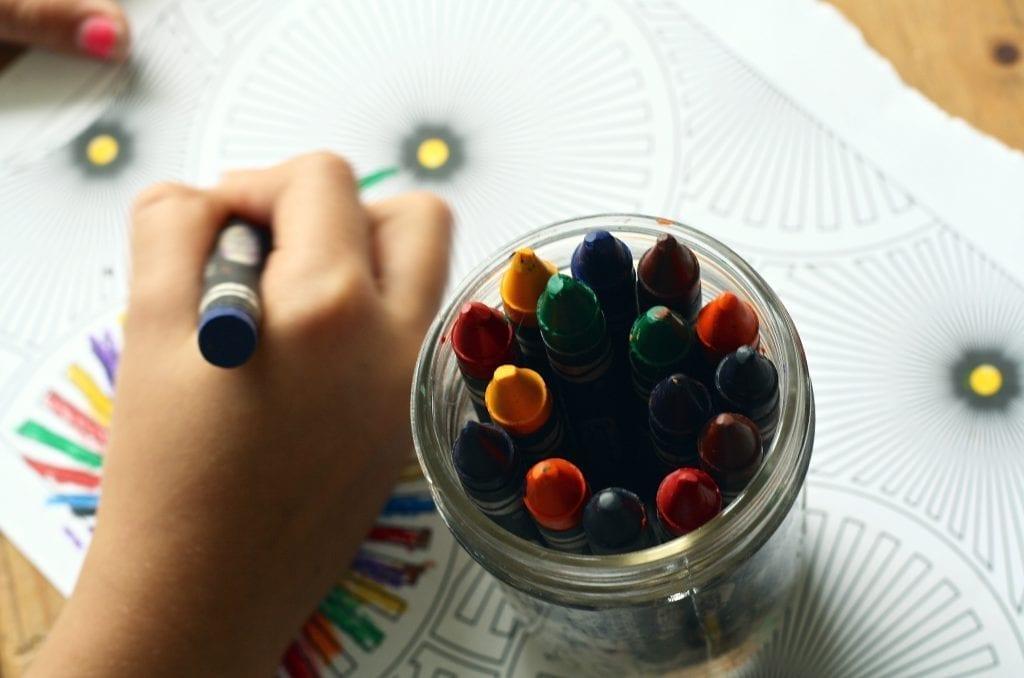 Wat zijn de kosten van kinderopvang?